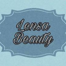 Lensa Shop