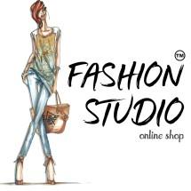 Fashion_Studio Logo