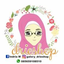 Drie Shop
