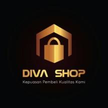 Logo diva shop475
