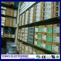 Toko Electronic Ku