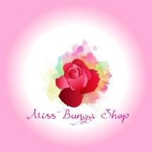 Miss Bunga Shop