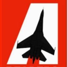 Logo Arcinc