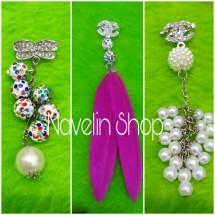 Navelin Shop
