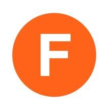 Logo frederik.shop