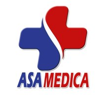 Logo asamedica