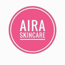 Aira skincare