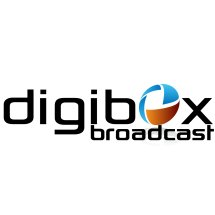 DIBIBOX BROADCAST