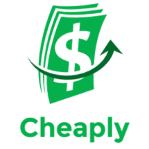 Logo Cheaply