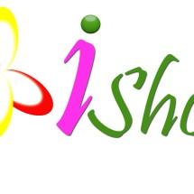 SMILEY SHOP - Grosir Logo