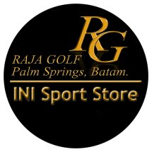 Ini Sport Store