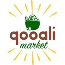 Logo Qooali
