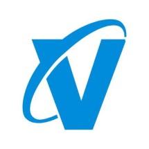 Logo V-TECHNOLOGY