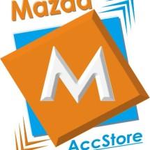 Mazda AccStore