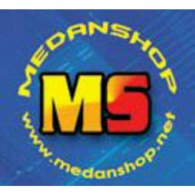 MEDANSHOP.net