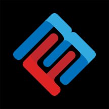 Logo FIGHT MERCH