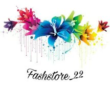 Fash store22