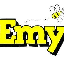 E-My Shop