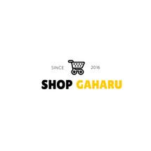 gaharu shop