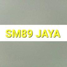 sm89 jaya