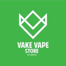 Vake Vape Bar And Shop