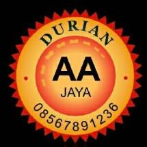 Logo Durian AA Jaya
