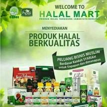 Distributor HPAI