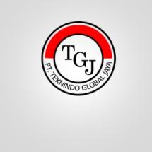 Teknindo Global Jaya