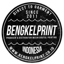 Bengkel.Print