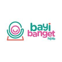 Bayi Banget Hijab Logo
