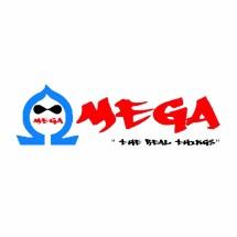 Omega Shop88