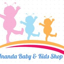Ananda Baby & Kids Shop