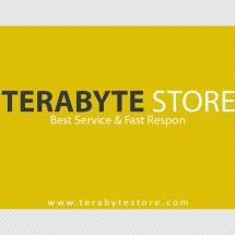Terabyte Store