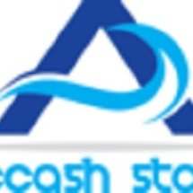 AccAsh Store