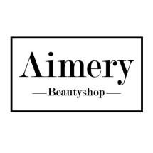 Aimery Beautyshop
