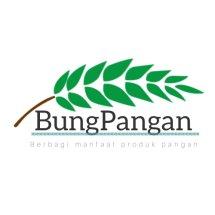 Logo bungpangan