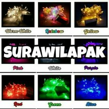 Surawilapak
