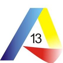 Logo almira olshop13