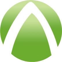 Logo alhira