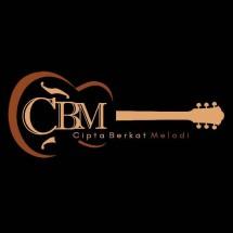 CBM Music & Sound Store