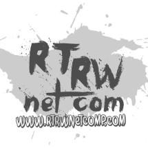 Rt Rw net