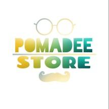 Pomadee_Store