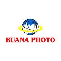 Logo Buana Photo