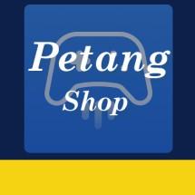 Logo Toko Petang