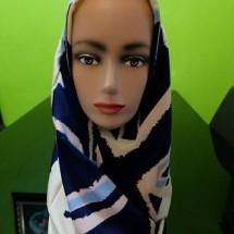 Fatimah Online shop