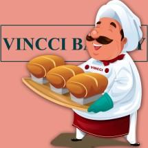 Vincci Bakery