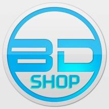 Bang Dhe Shop