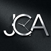 Logo Joe Central Accessories