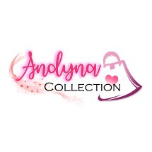 Logo Andyna Collection