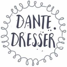 Dante Dresser
